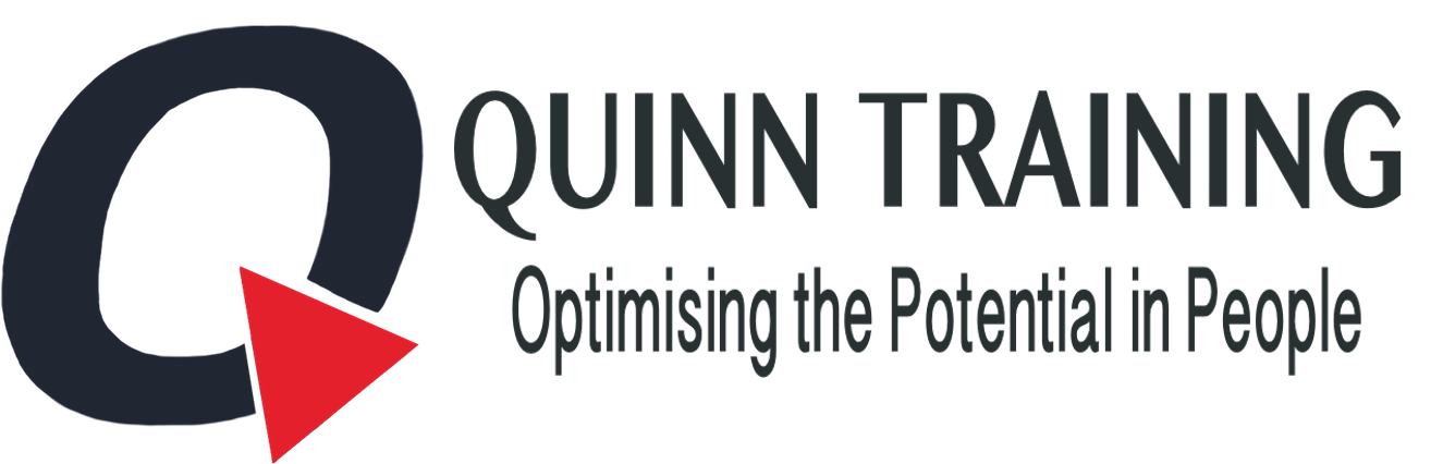 quinntraining.ie