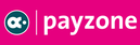 PAY ZONE