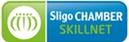 Sligo Chamber